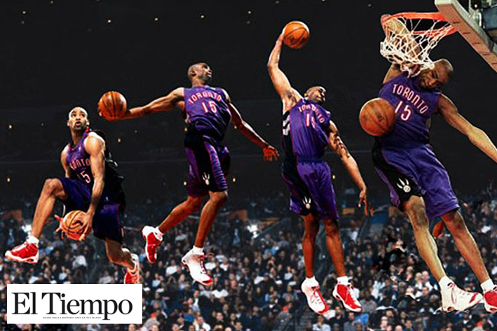 NBA analiza hacer partidos benéficos para combatir el coronavirus